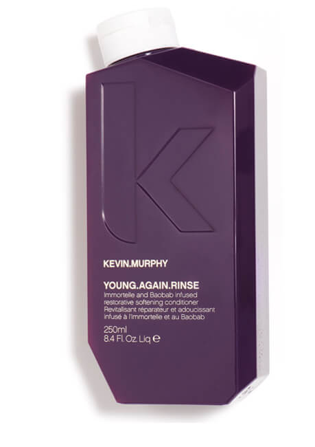 Rinses - Hair Salon Products - 3 Little Birds Salon - Kevin Murphy (1)
