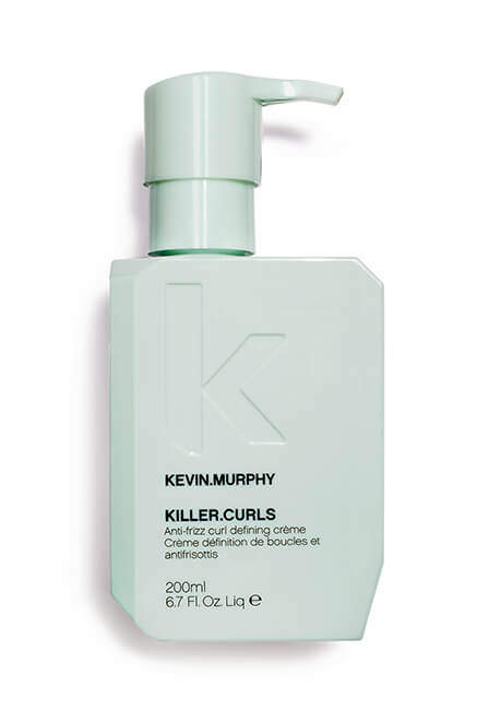Styling - Hair Salon Products - 3 Little Birds Salon - Kevin Murphy (1) (1)