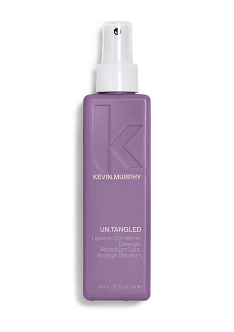 Treatments - Hair Salon Products - 3 Little Birds Salon - Kevin Murphy (1)