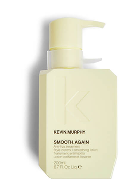 Treatments + Styling - Hair Salon Products - 3 Little Birds Salon - Kevin Murphy (1)
