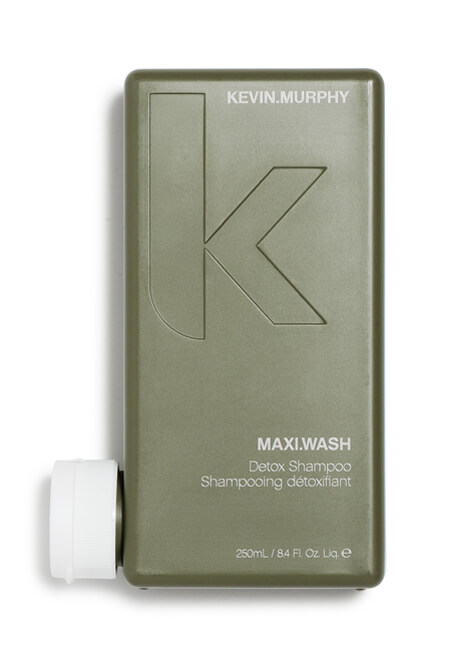 Washes - Hair Salon Products - 3 Little Birds Salon - Kevin Murphy (1)