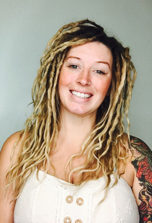 3 Little Birds Salon Uptown Denver Hair Salon Dreadlocks Services